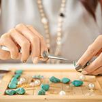 Creer son propre bijou